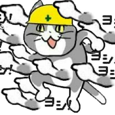 my_take@pokemon.mastportal.info